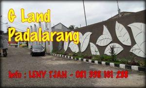 Jual_rumah_murah_di_Bandung_barat_padalarang